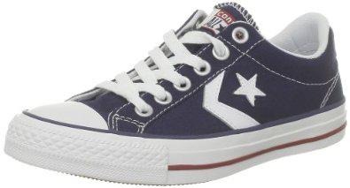 Sélection de chaussures Converse