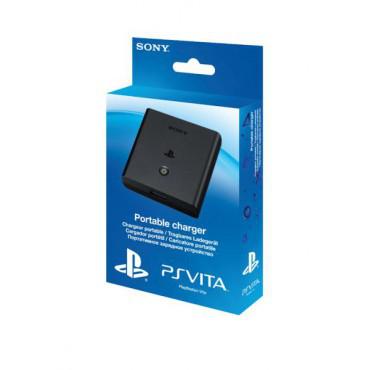 Batterie externe officielle Sony PS Vita