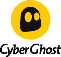 Abonnement annuel VPN Cyberghost Premium Plus pour 5 dispositifs