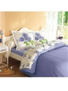 Une parure de lit en cadeau pour tout commande + Frais de port gratuits + -10€ pour 20€ d'achat