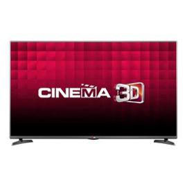 """TV LED LG - 55LB6200 3D 55"""""""