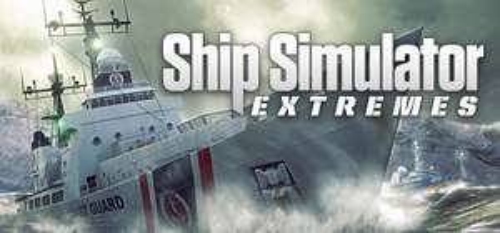 Bundle Ship Simulator Extremes Collection sur PC (Steam)