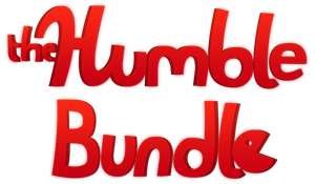 Humble Weekly Bundle Japan Edition