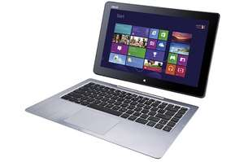 """PC Convertible 13,3"""" Asus T300LA-C4001H - i5-4200U"""