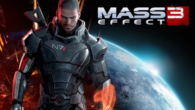 Jusqu'à -70 % sur une sélection de jeux EA sur PC - Ex : Battlefield 4 à 15€, Mass Effect 3, Crysis 3, Dead Space 3 à l'unité