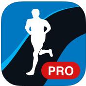 Application iOS Runtastic Pro GPS course à pied, marche & fitness gratuite (au lieu de 4.99€)