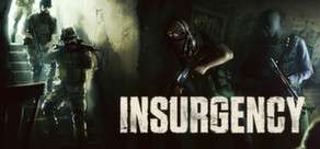 Insurgency sur PC/MAC