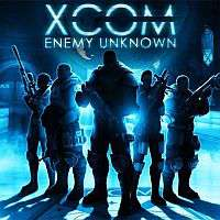 XCOM: Enemy Unknown sur PC/MAC