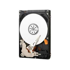 Disque dur Hitachi Travelstar 5K1000 1To 2,5""