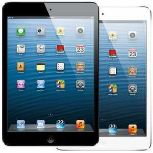 Tablette Ipad Mini Wifi 16 Go - Reconditionné (Garantie 2 ans)