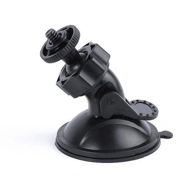 Supports ventouse pour caméra (adaptateur dans le deal)