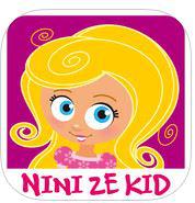 Princesse possible gratuit sur iPad (au lieu de 0,99€)
