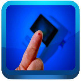 Diabetes App - Blood Glucose Tracker (iDiabetes) gratuit sur Android (au lieu de 0.99€)