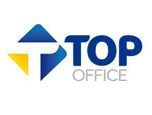 Rosedeal : Dépensez 30€ chez Top Office