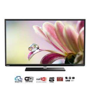 "TV 48"" Smart TV Toshiba 48L3333DG Full HD"