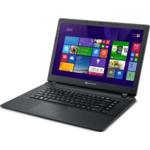 "Ordinateur portable 15.6"" Packard Bell EasyNote TF71BM-C4XZ"