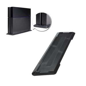 Support vertical pour Playstation 4