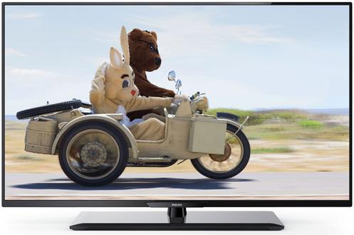 "Téléviseur 47"" Philips 47PFH4109 - Full HD"
