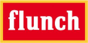Flunch invite votre  invité