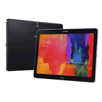"""[Offre Adhérents] Tablette Samsung Galaxy Note Pro Noir 12"""" 32 Go 4G + 57.96€ en chèque cadeau (Avec ODR de 100€)"""