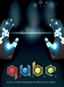 Bundle de 14 jeux PC (Deponia, Q.U.B.E., Crystals of Time, The 39 Steps...)