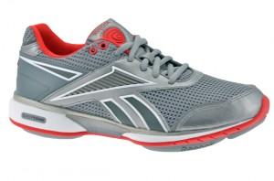 - 40 % sur les chaussure Reebok Easytone,
