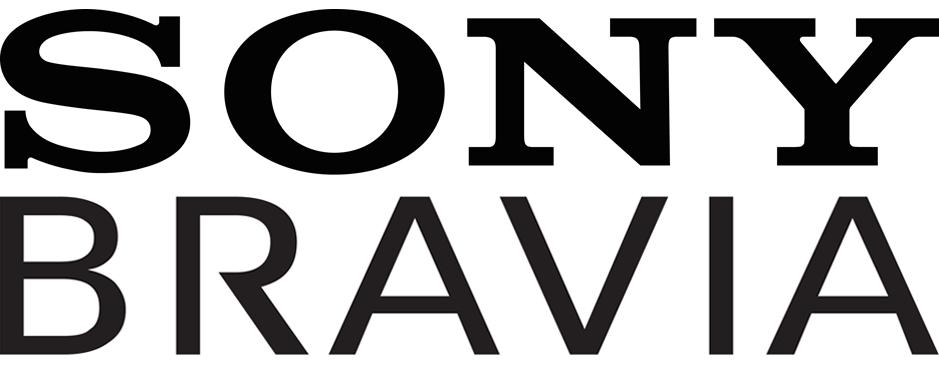 20% de réduction sur les accessoires Bravia (15% sur les disques durs)
