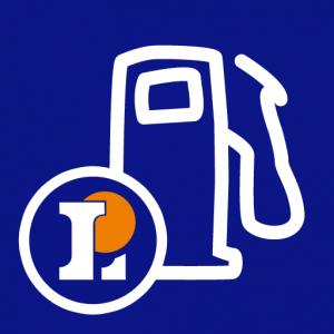 Carburants à prix coûtant