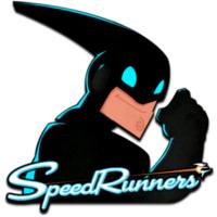 Speedrunners sur PC (dématérialisé)