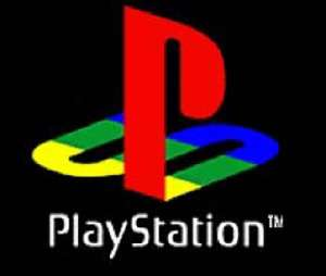 4 jeux de PS1 gratuits sur PS3 (Warhawk, Twisted Metal,Destruction Derby et Resident Evil)