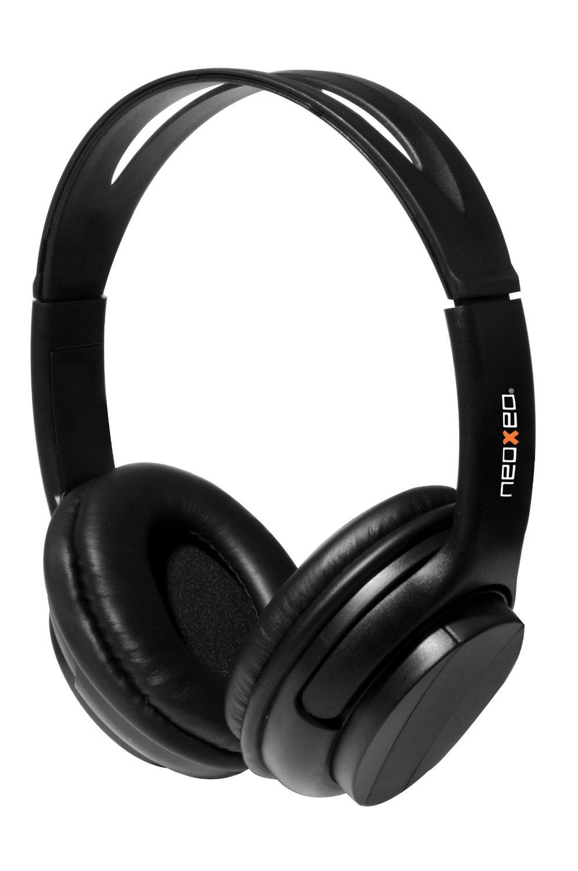 Casque Sans fil Bluetooth Neoxeo HDP RUN 3100