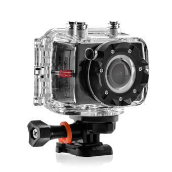 Caméscope sport PNJ AEE SD100