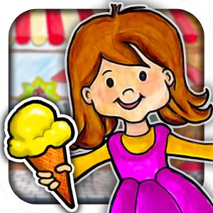 My PlayHome Stores gratuit sur android (au lieu de 1,67€)