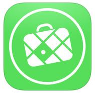 Maps.me - Cartes hors ligne gratuit sur iOS (au lieu de 4.49)