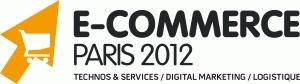 Invitation gratuite au salon du E-commerce du 18 au 20 septembre 2012