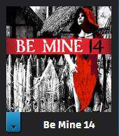 Be Mine 14 Bundle : Little Big Adventure 2, Meltdown, Legacy sur PC  + 8 bonus