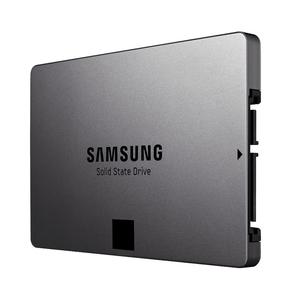 Disque SSD Samsung 840 EVO 256 Go
