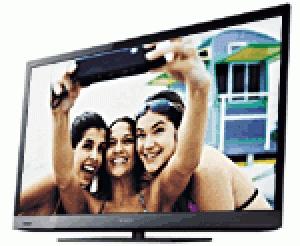 "Télévision Sony 37"" LED KDL37EX521 Full HD"