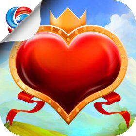 My Kingdom for the Princess Gratuit sur Android (au lieu de 3.03€)