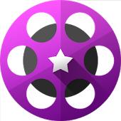 Application Movie Roll gratuite sur Android (au lieu de 1,17€)