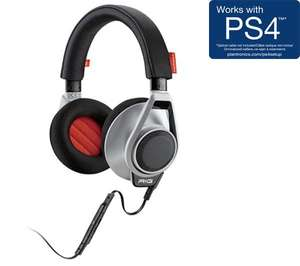 Casque Plantronics Rig (Compatible PS4)