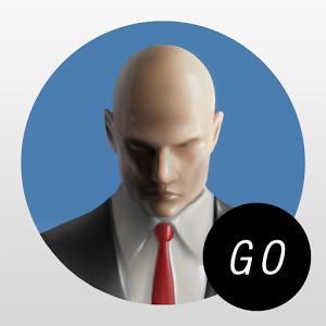 Jeu Hitman Go sur iOS/Android