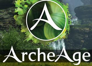 800 invitations au week-end de test d'ArcheAge