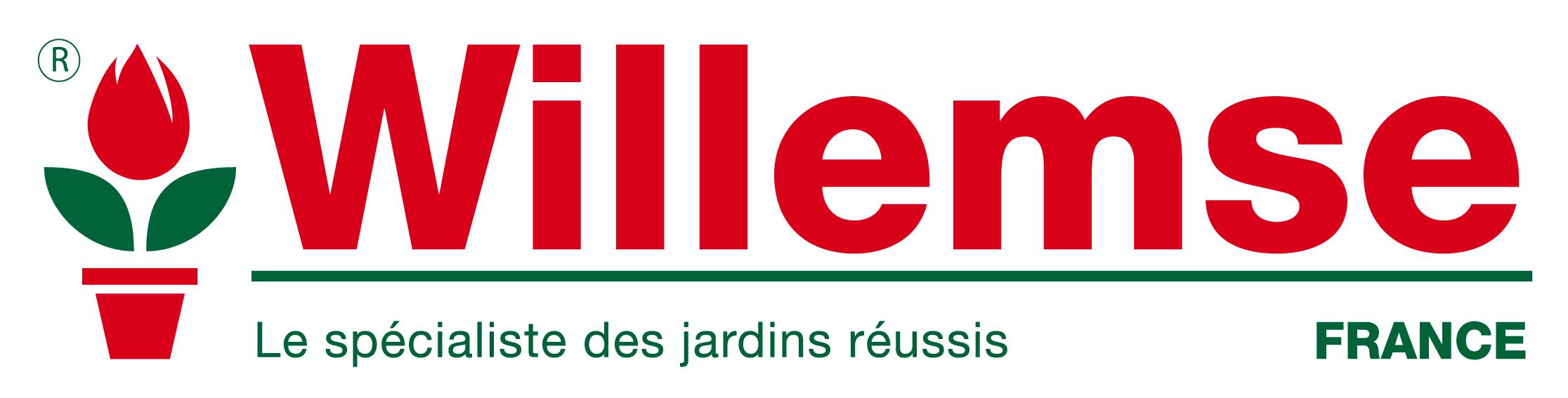 330 plantes offertes chez willemse (Frais de ports : 5.99€)