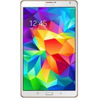 Tablette Samsung Galaxy Tab S 8'' White  (70€ ODR)