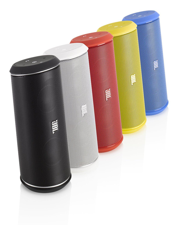 Enceinte Portable - JBL Flip 2 - Bluetooth - NFC