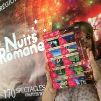 10 sites de visites en Poitou-Charentes à tarif réduit ou gratuit