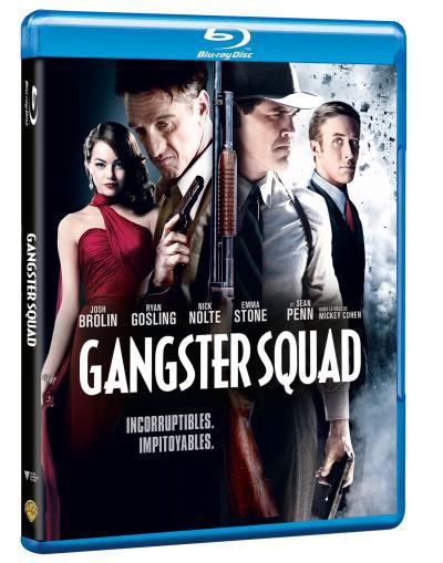 10 Blu-rays au choix parmi une sélection