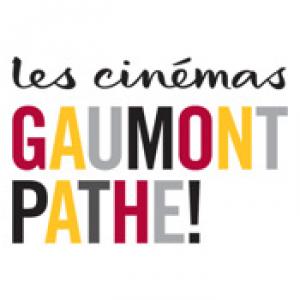 Vente Privée fait son cinéma : Place de cinéma Gaumont Pathé