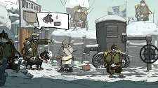 Soldats Inconnus : Mémoire de la Grande Guerre (Valiant Hearts) sur PC (Dématérialisé)